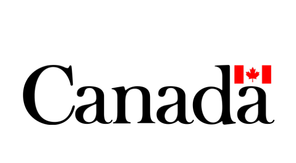 The Canadian Embassy's Trade Commissioner Service