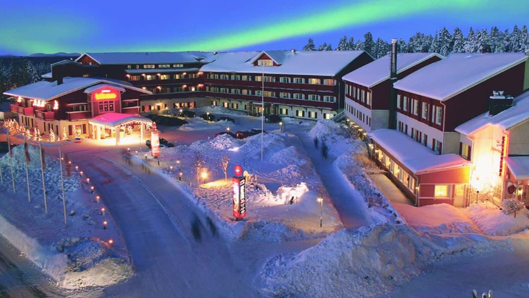 FEM-accommodation_Hotel-Hullu-Poro