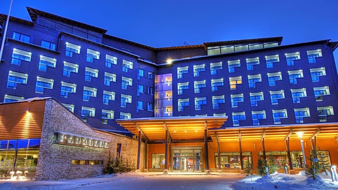 FEM-accommodation_Hotel-Levi-Panorama
