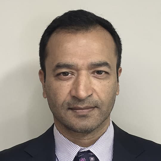 Joe Mazumdar, Economic Geologist / Analyst, Exploration Insights