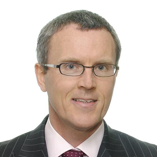 Neil Adshead, Portfolio Manager, Sprott Inc