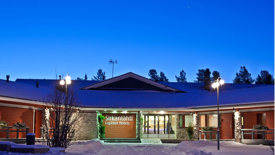 FEM-accommodation_Lapland-Hotels-Sirkantahti2
