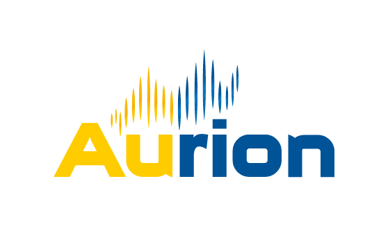 Aurion Resources