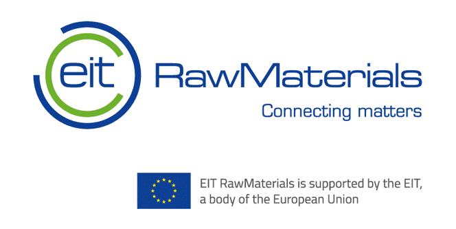 EIT RawMaterials_EU