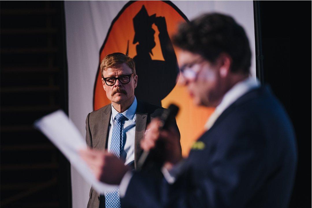 2019 Pekka Nurmi