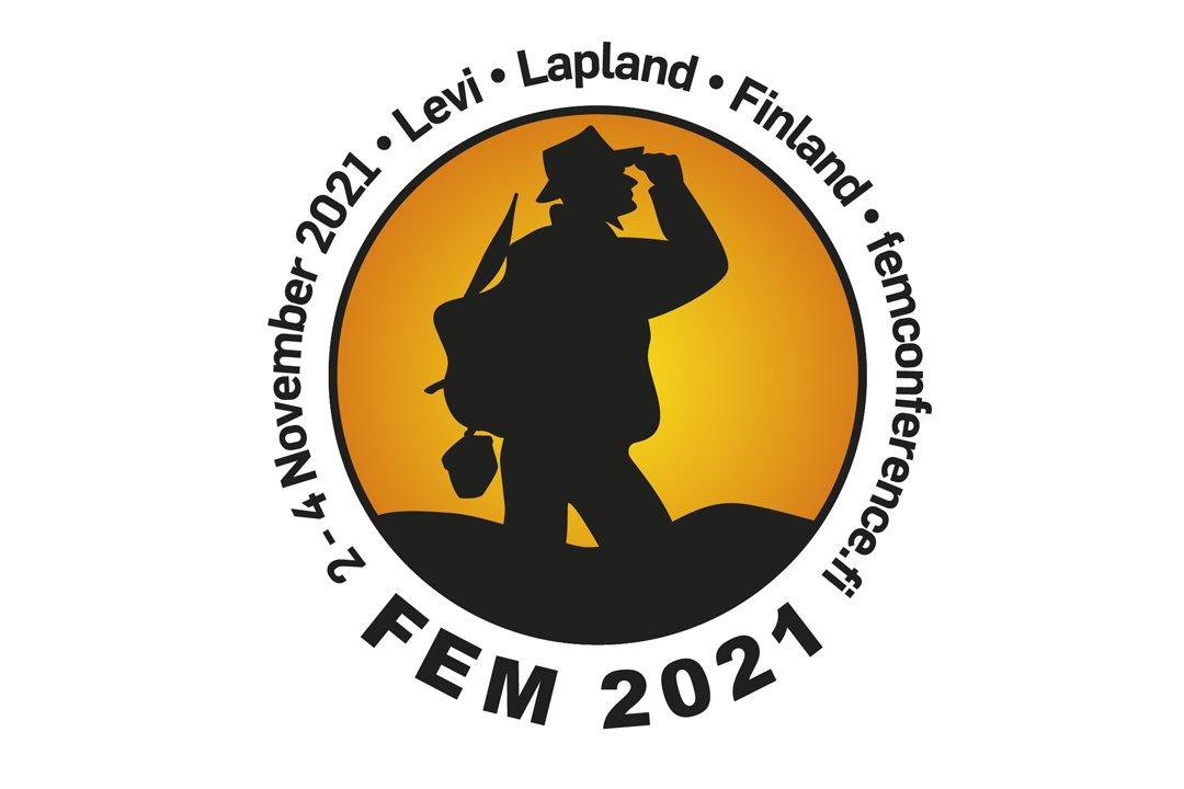 FEM 2021