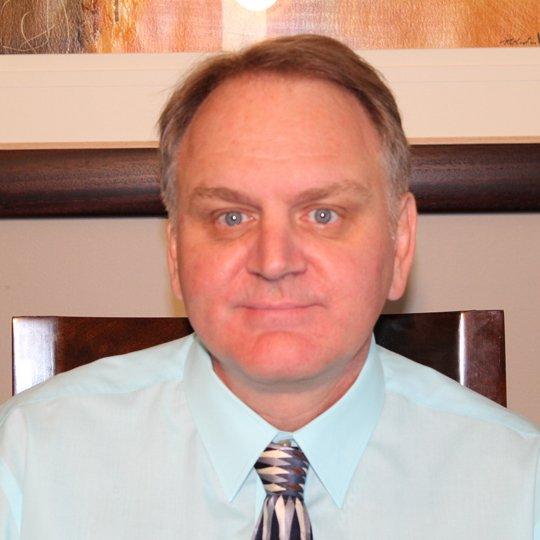 Eric Roth, President & CEO, Capella Minerals Ltd