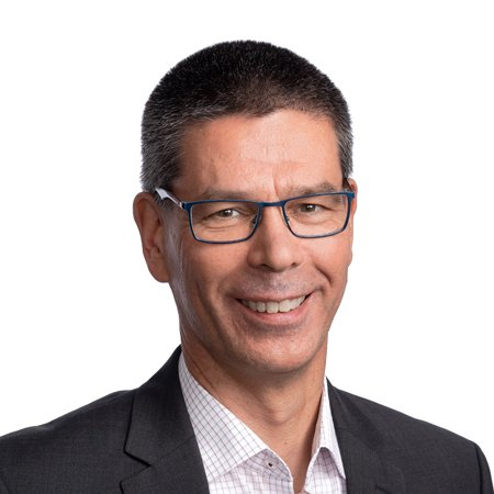 Hannu Hautala, CEO, Keliber Oy, Finland