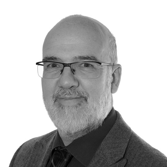 Jeroen van Gool, Ph.D. Branch Manager SRK Exploration Services Denmark. Representing Norge Mining PLC